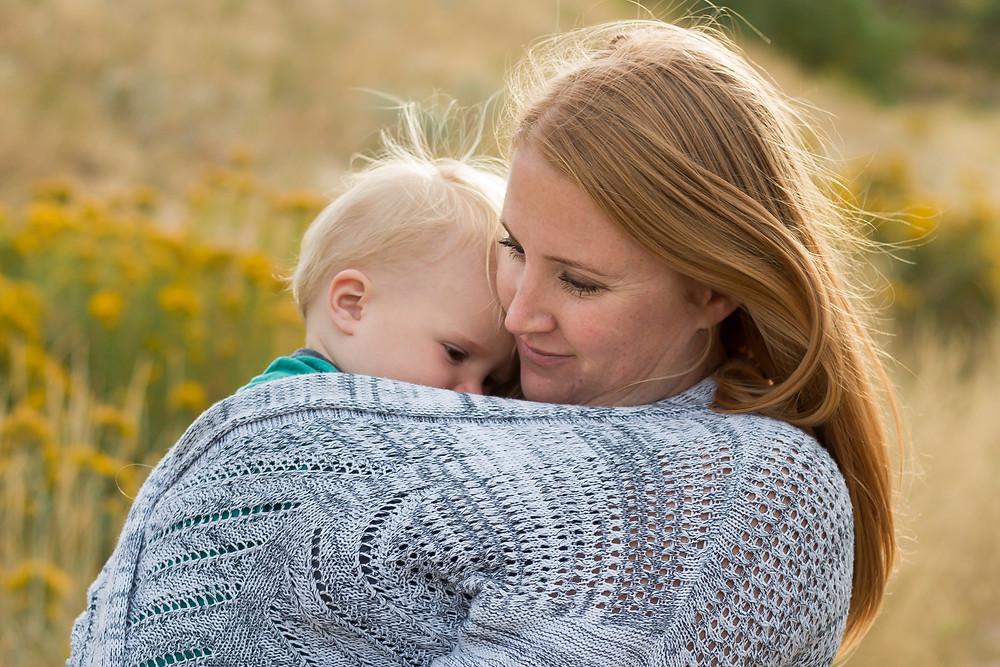Family Photographer Golden, Colorado