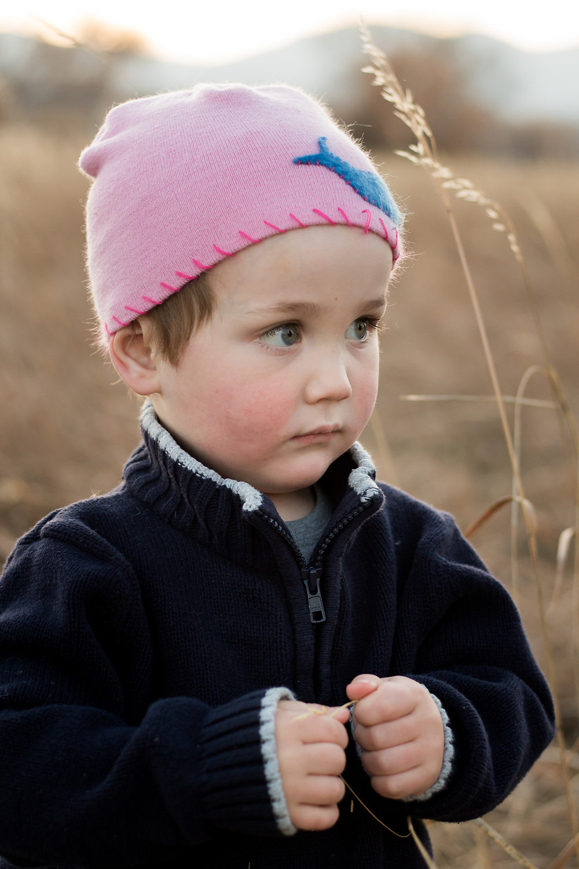Family Photographer Littleton, Colorado