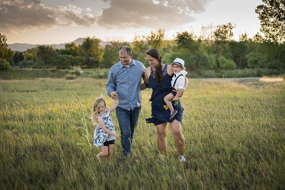 Denver_Family_Photographer(99).jpg