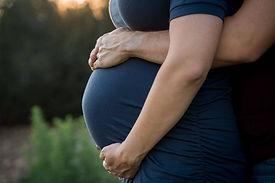 Colorado_Maternity_Photographer(6).jpg