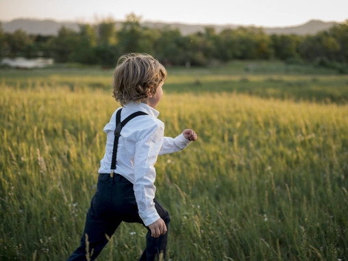 Tips for Homeschooling | Family Photographer | Lakewood, Colorado