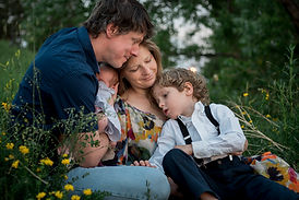 Denver_outdoor_family_photo(2).jpg