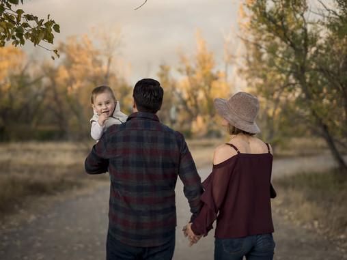 Published, Again!   Lakewood Family Photographer