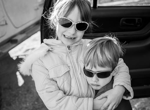 The Best Birth Story   Newborn Photographer   Littleton, CO