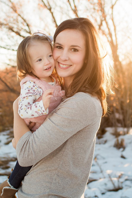 Emotive Family Photography Littleton, Colorado