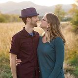 Family Lifstyle Photographer Colorado