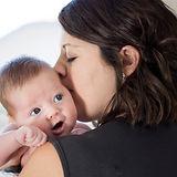 Baby Photographer Colorado