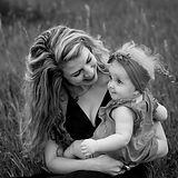 Denver_Family_Photographer_Reviews(15).j