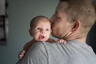 Denver_Family_Photographer(104).jpg