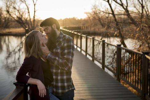 Denver_Engagement_Photographer.jpg