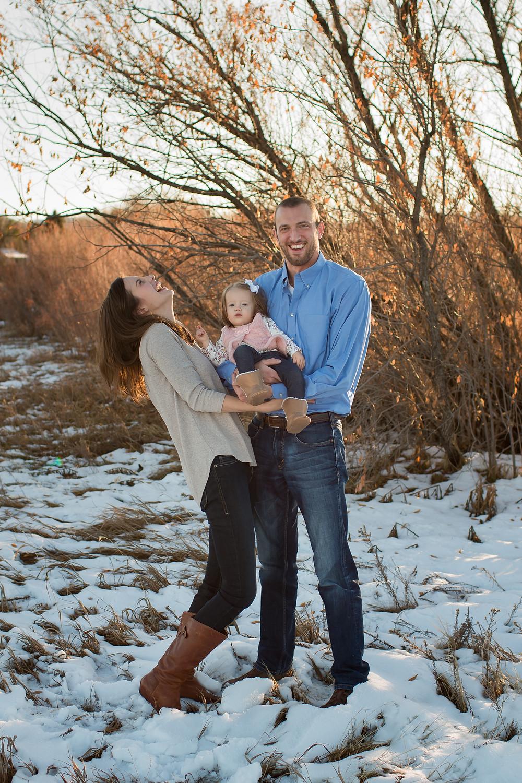 Local Family Photographer Littleton, Colorado
