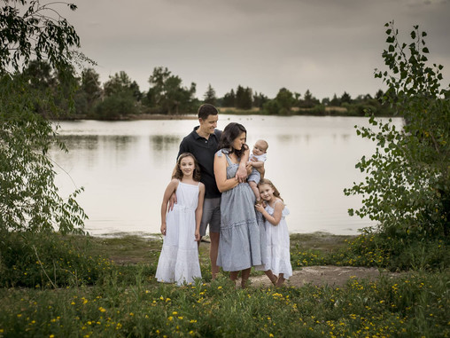 Lifestyle Photography: What it is and Why You Should Care | Golden, CO
