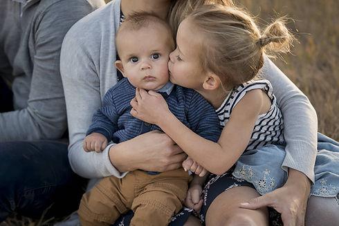 Denver_Family_Photographer(106).jpg