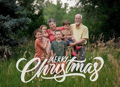 Colorado_Christmas_Card.jpg