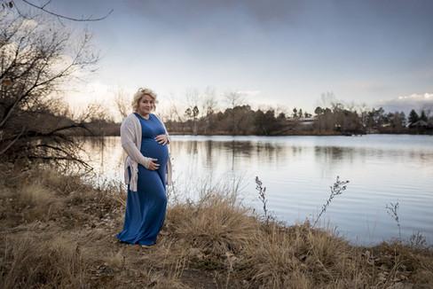 Denver_Maternity_Photographer(3).jpg
