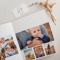 Denver_Photography_Packages(3).jpg