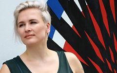 Olga-Balachina.jpg