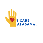 I Care Alabama - Logo.png