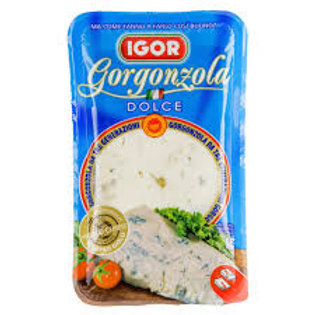 Gorgonzola Dolce Igor 200g