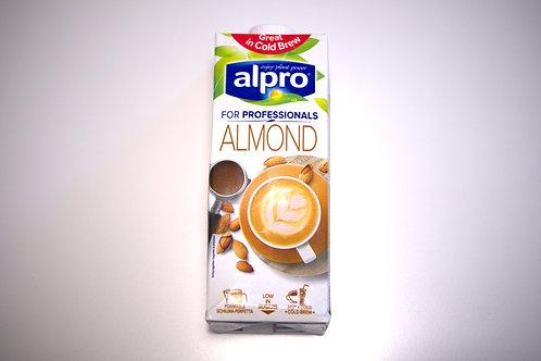 Almond Milk 1L - Alpro