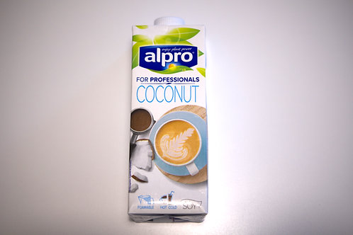 Coconut Milk 1L - Alpro