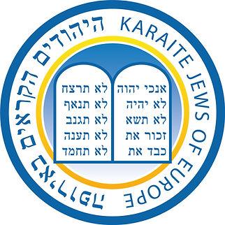 logo-karaite-20210706.jpeg