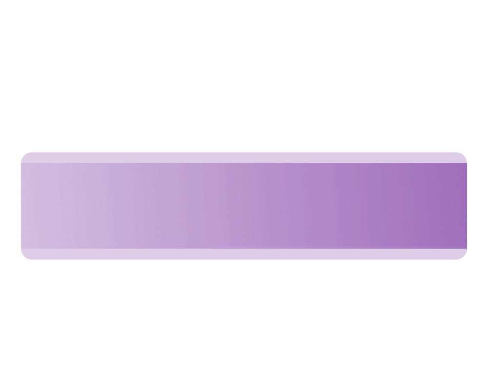 purple banner -rounded.png