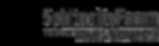 Logo v2 - Presentation.png