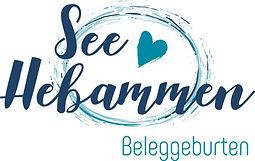 SeeHebammen_Logo_Blau.jpg