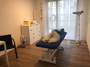 Hebammenpraxis Wädenswil1.jpg