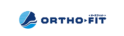 orthohit-logo.PNG