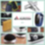 IT, technologie, USB, reklamní předměty