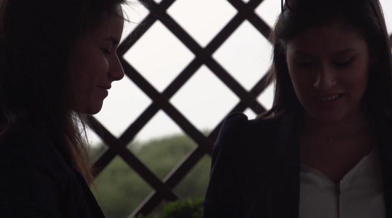 MILADY di Giulia Tivelli e Flavia Scardini, BEST UNDER 35