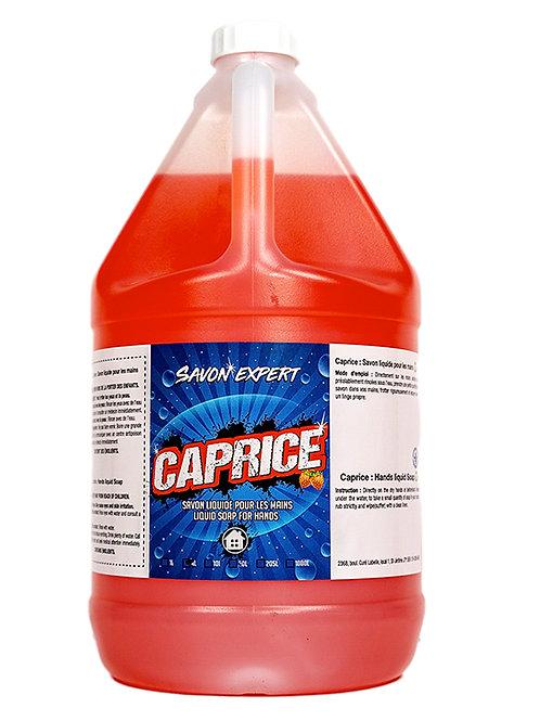 CAPRICE (SAVON POUR LES MAINS)
