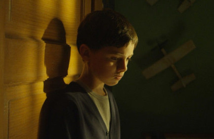 Zero - di David Victori, USA - BEST FILM AWARD