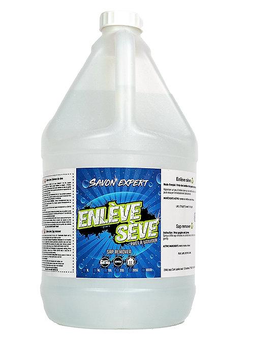 ENLEVE SEVE