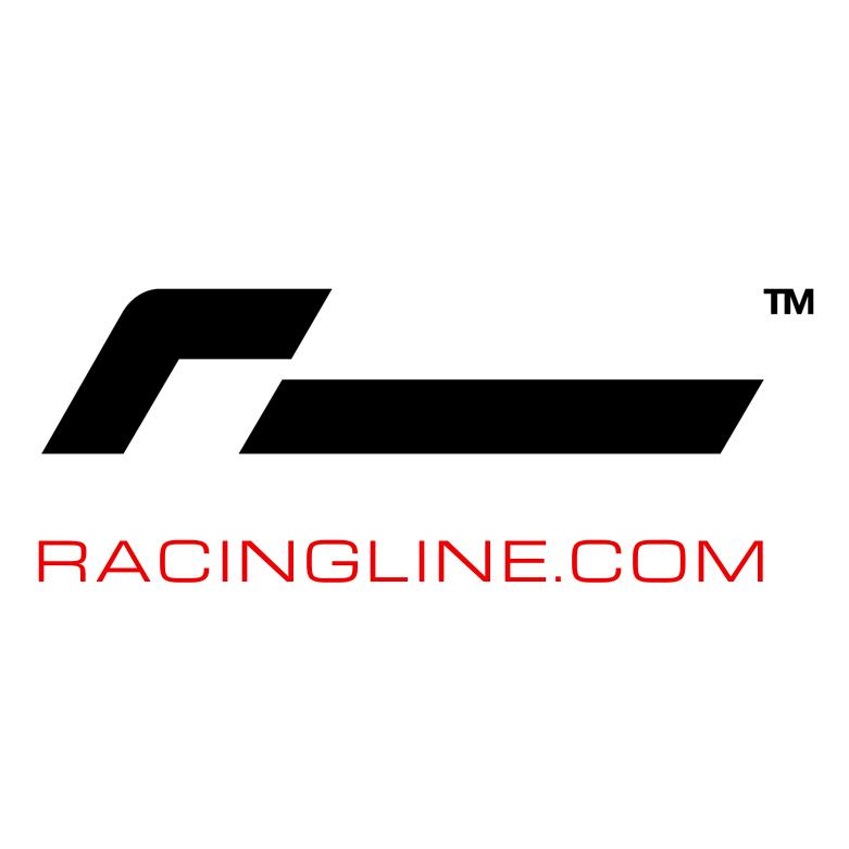 05.racingline