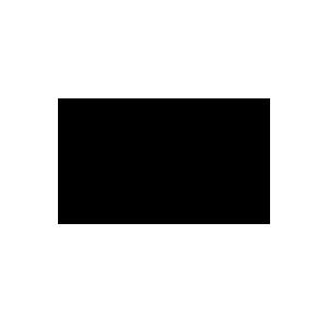 LSG FInal Black