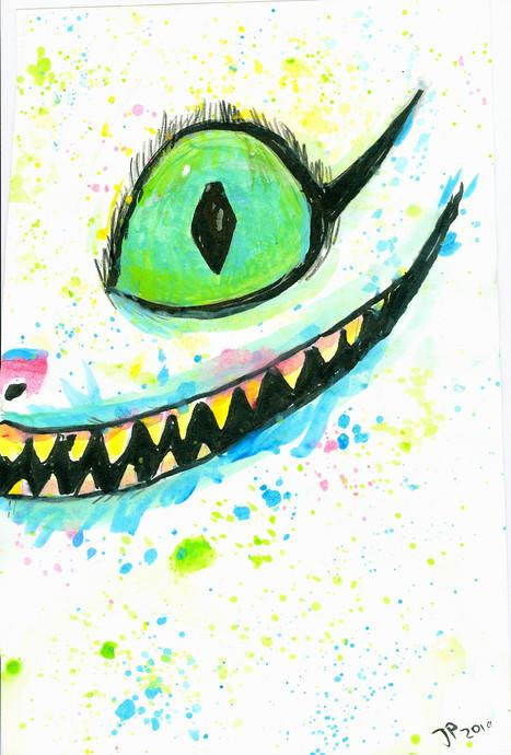 Cheshire cat0001.jpg
