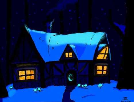 Fantasy cottage.jpg
