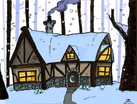 fantasy%20cottage%20classic_edited.jpg