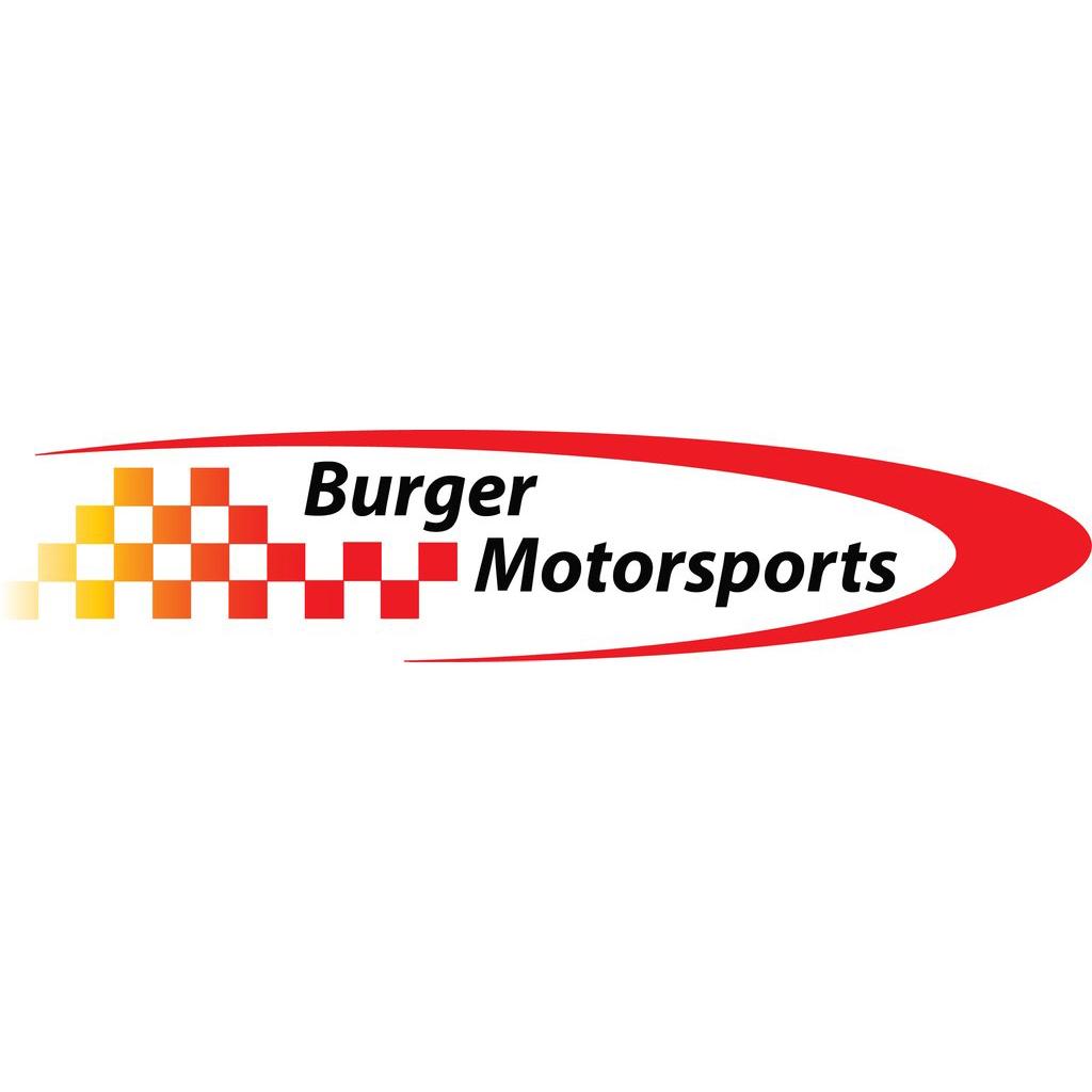 BMS_logo_1024x1024