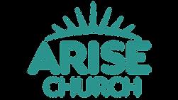 ARISE Church Master Logo_teal.png