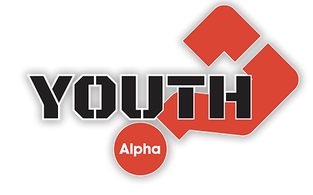 youth-alpha-logo-new.png