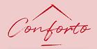 conforto logo.png