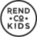rend co kids.png