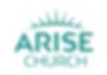 Arise Church.png