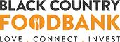 BCFB logo.png