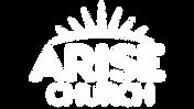 ARISE Church Master Logo_white (1).png