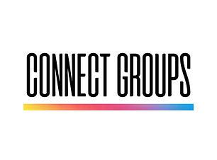 ConnectGroups.jpg